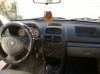 Clio classic Essence