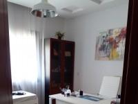 colocation cabinet médical