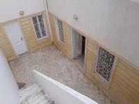 Coquette Maison arabe