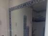Coquette studio à Chott Meriem