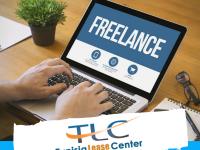 Créer votre entreprise chez TLC