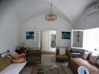 Dar AYCHA (Réf: V1109) résidence Jannet