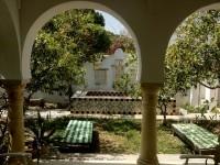 Dar Bondouka ref AV243 Hammamet