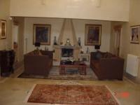 Dar La palmyre AL1260 Hammamet Nord