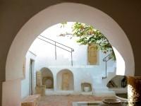Dar Le Tunisien AV1330 Hammamet