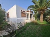 Dar Les Palmiers AV1473 Hammamet Nord