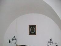 DAR LES VOUTES  AL297  Hammamet-la Corniche