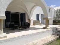 Dar Soulayma AV1324 Hammamet