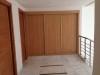 Duplex à Jardin d'El Menzah 1