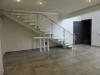 Duplex Chadlia 1 ref AV543 Hammamet Nord