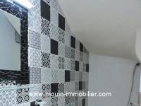 Duplex El Hana AL1462 Hammamet