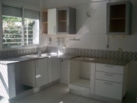 Duplex El Moez réf AV840 Soukra