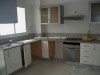 Duplex Fatma AL1575 La Soukra
