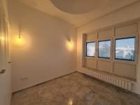 Duplex Faya AV1516 Hammamet