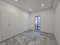Duplex Faya AV1516 Yasmine Hammamet