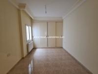 Duplex Julia AV1430 Hammamet Centre