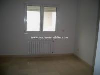 Duplex Le Muguet 1 ref AV913 La Soukra