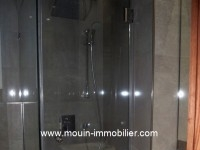 Duplex le Muguet AV912
