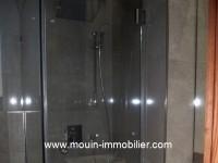 Duplex Le Muguet réf AV912 Soukra