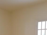 Duplex Loula AL2511