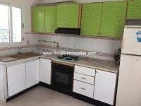 Duplex Melody AL2579 Hammamet