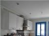 Duplex Nihel reference AV499 Hammamet Nord Mrezka