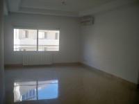 Duplex Yahya réf AL1645 Lac 2