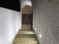 Etage de villa à La Marsa