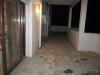 étage de villa richement meublé s+3  L'Aouina