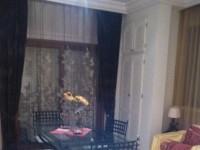 Etage de villa S+ 2 richement meublé à l'Aouina