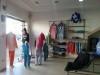 Fond de Commerce à vendre à Hammamet