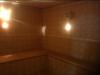 Fond de commerce d'un centre de spa et esthétique