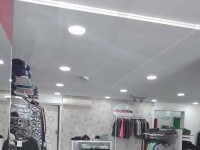 Fonde de commerce Boutique