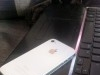 Iphone 4s 16 gb Blanc officielle