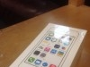 iPhone 5s Gold 16go