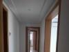 Joli appartement haut standing à Hammam sousse
