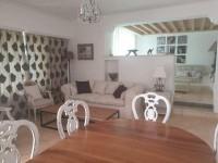 La Villa Nicoise AL2487 Hammamet Nord