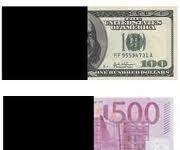 labo flux monetaire