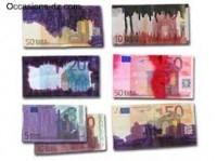 labo monetaire