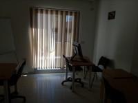 Location espace professionnel