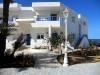 Location et vente appartements Djerba Tunisie A6