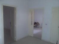 location maison s+2