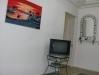 location vacance à Tunis