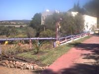 Location vacances à Tabarka