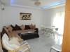 Magnifique appartement à Corniche Sousse