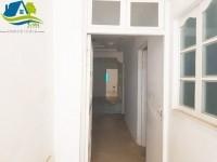 Maison 85 Milles à kélibia