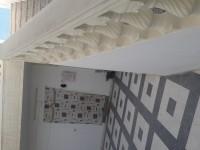 Maison a Akouda de six chambres a 130 000 dt