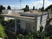 Maison à Carthage Dermech Direct Particulier