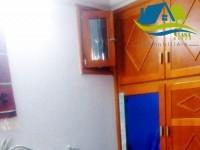 Maison à centre ville kélibia
