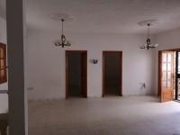 Maison à vendre City Riadh Sousse quartier calme